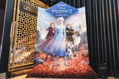 2019-11-23-Workwell-Frozen-2-Movie-Event-1