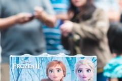 2019-11-23-Workwell-Frozen-2-Movie-Event-17